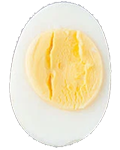 12 minutes boiled egg - how long does it take to boil an egg?