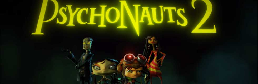 How long does it take to beat Psychonauts 2?